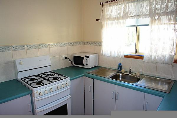 ACCOMMODATION-image-01